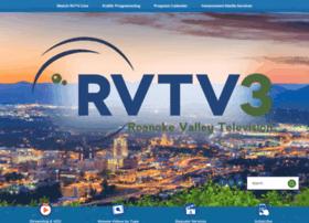 va-roanokevalleytv.civicplus.com