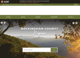 va-rockinghamcounty.civicplus.com