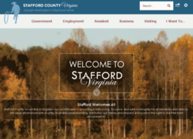 va-staffordcounty3.civicplus.com