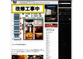 va-studio.jp