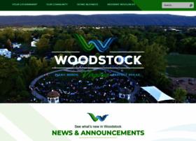 va-woodstock.civicplus.com