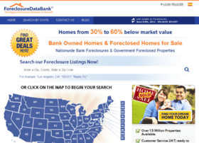 va.foreclosuredatabank.com