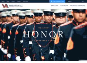 va.ingham.org