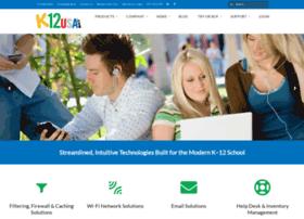 va.k12us.com