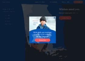 va.wish.org