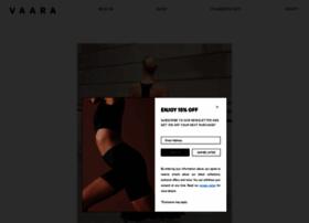 vaara.com