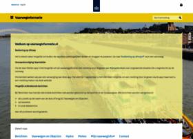 vaarweginformatie.nl