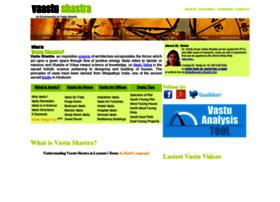 vaastu-shastra.com
