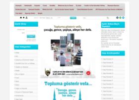 vaazsitesi.net