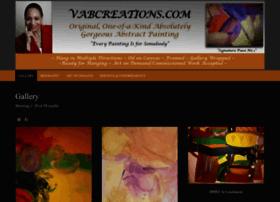vabcreations.com