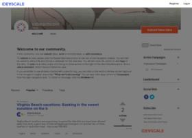 vabeachcom.ideascale.com