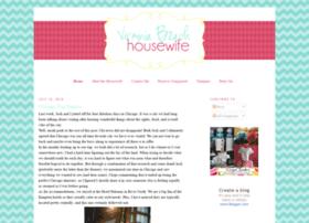 vabeachhousewife.blogspot.com