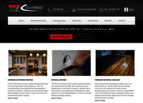 vabeachpaintingcontractor.com