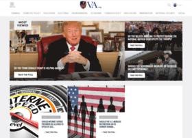 vabenefits.va.org