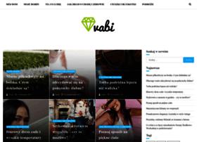 vabi.com.pl