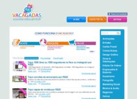 vacagadas.com.br