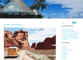 vacances-exotiques.com