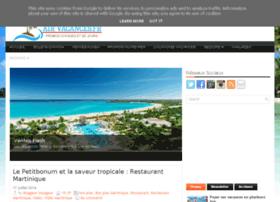 vacances-voyages-pas-chers.com