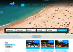 vacances-yeswecamp.com