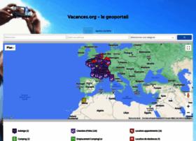 vacances.org