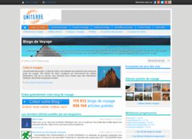 vacancesespagne.uniterre.com