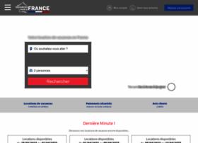 vacancesmadeinfrance.com