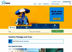 vacancestmr.com