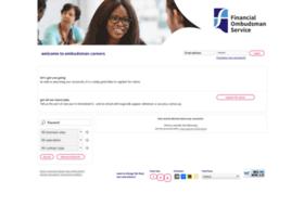 vacancies.financial-ombudsman.org.uk