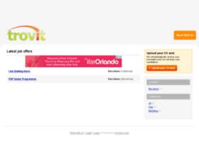 vacancies.trovit.com
