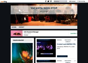 vacantanon-stop.over-blog.com