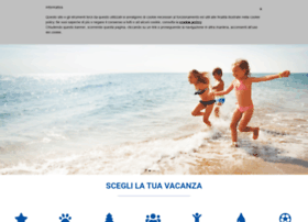 vacanzehotels.it
