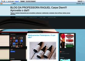 vacario.blogspot.com.br
