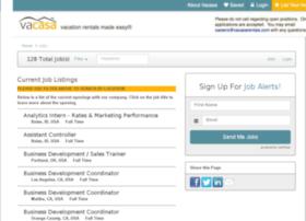 vacasarentals.applicantpro.com