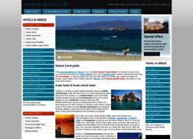 vacation-greece.com