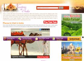vacation-india.com