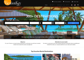 vacation-key.com