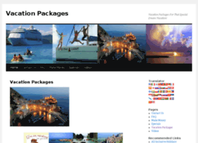 vacation-packages.cc