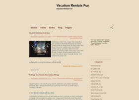vacation-rentals-fun-ezblogger.blogspot.com