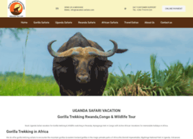 vacation-safaris.com