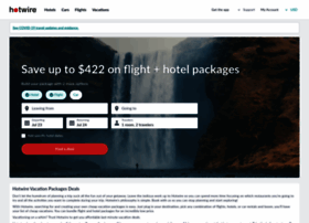 P i a airline tickets rates websites and posts on p i a ...