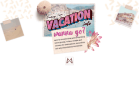 vacation.info