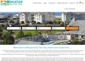 vacationbythesea.com