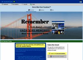 Vacationdesigner.com