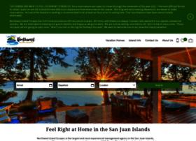 vacationdoorways.com