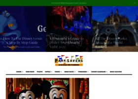 vacationeertravels.com