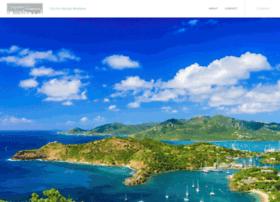 vacationfulfillment.com