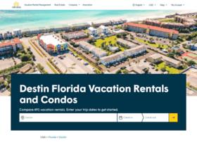 vacationhappily.com