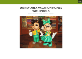 vacationhomes-pools.com