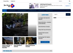 vacationpackagesallinclusiv-e.com