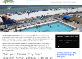 vacationplacerentals.com